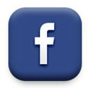 Tri Parulex Facebook account