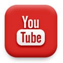 Tri Parulex youtube account